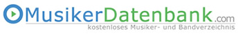Musiker Datenbank